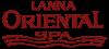 Lanna Oriental Spa