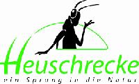Heuschrecke