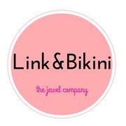 Link&Bikini