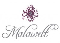 Malawelten