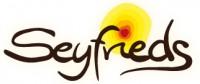 Seyfrieds