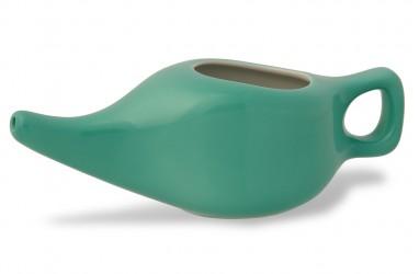 Neti® - Nasenspülkännchen mintgrün