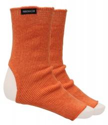 pumpkin apricot - Wolle