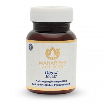 Digest, 30 g TAB-MA 927