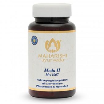 Meda II MA 1007, 50 g