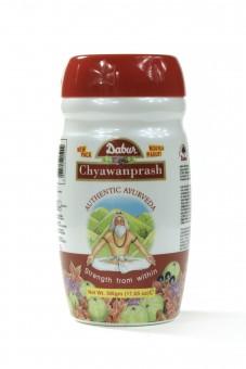Chyawanprash (konv. Anbau), 500 g