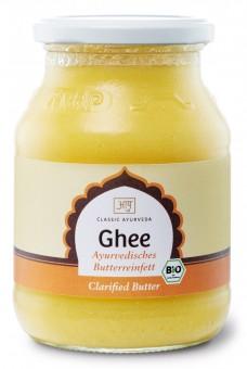 Bio Classic Ghee, 450 g