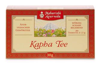 Kapha Tee, 30 g