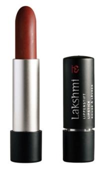 Ayurvedischer Lippenstift - Weinrot, 3 g