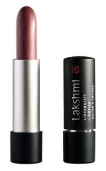 Ayurvedischer Lippenstift - Altrosa, 3 g