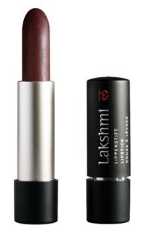 Ayurvedischer Lippenstift - Brombeere, 3 g
