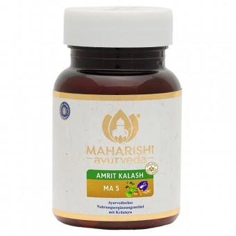 Amrit Kalash MA 5 (60 Tabl.), 30 g