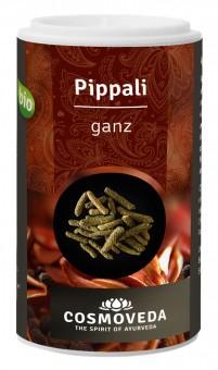 Bio Pippali (langer Pfeffer) - ganz, 33 g 33 g