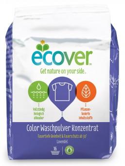 Color Waschpulver Konzentrat