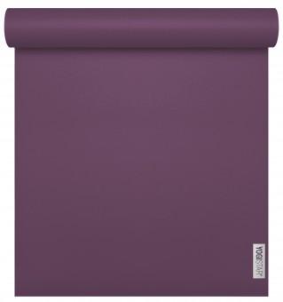 Yogamatte yogimat® sun - 4mm plum