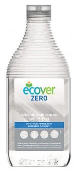 ZERO Hand-Spülmittel sensitiv, 450 ml