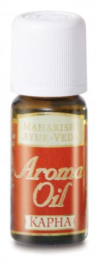 Kapha Aromaöl, 10 ml