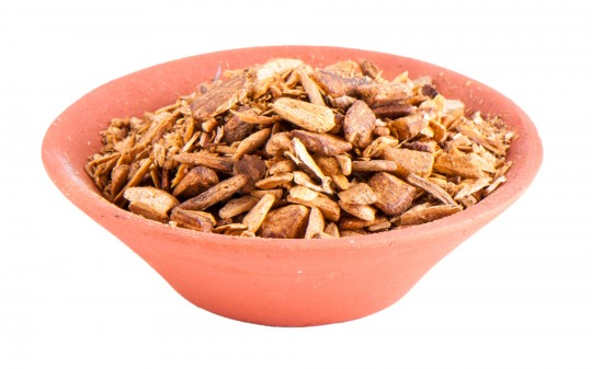 Palo Santo Stückchen (Chips), 25 g