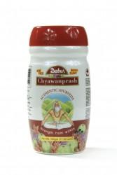 Chyawanprash 500g