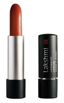 Ayurvedischer Lippenstift - Terrakotta, 3 g