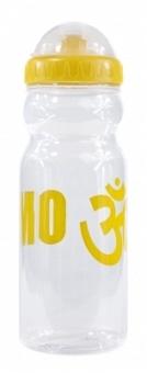 Yogibottle OM - Trinkflasche