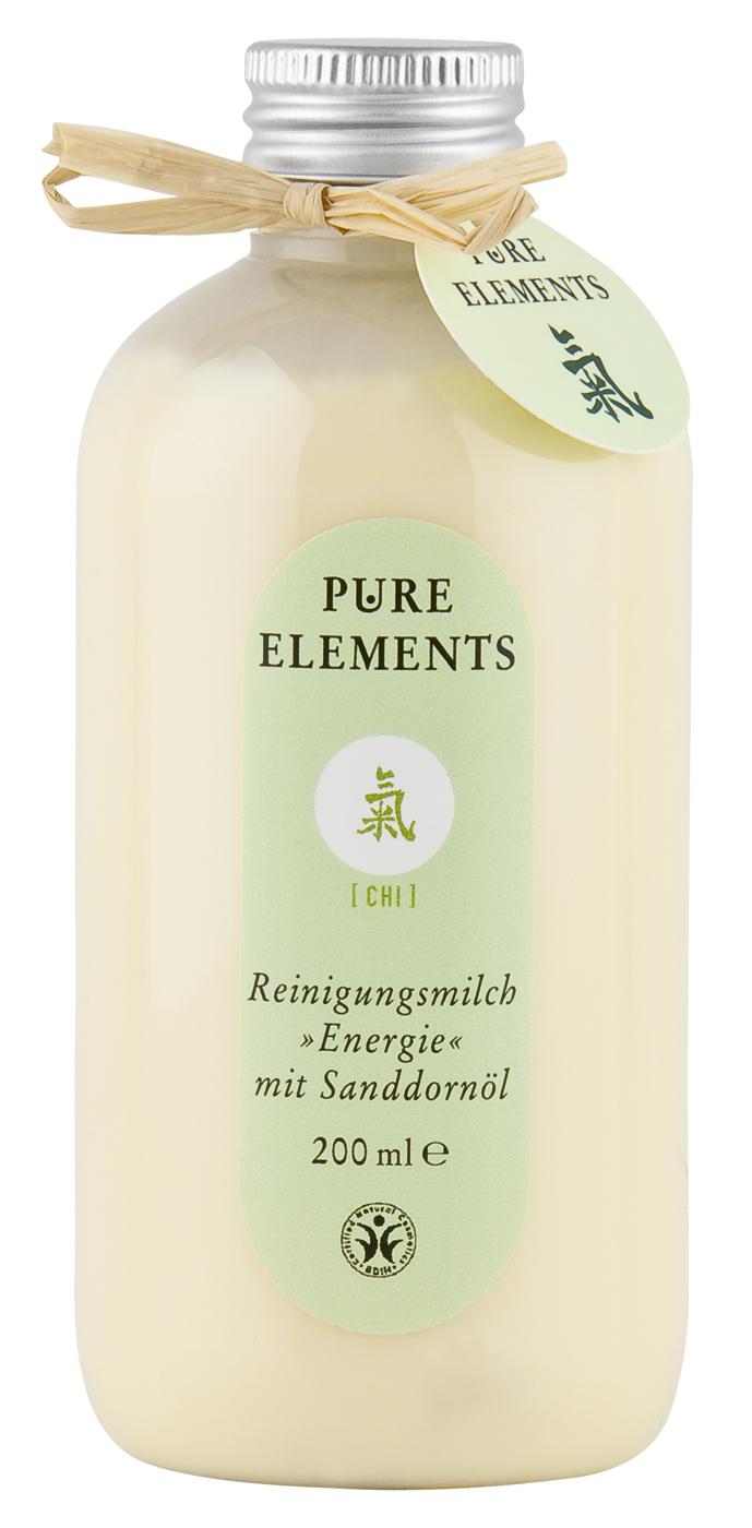 Chi Reinigungsmilch, 200 ml