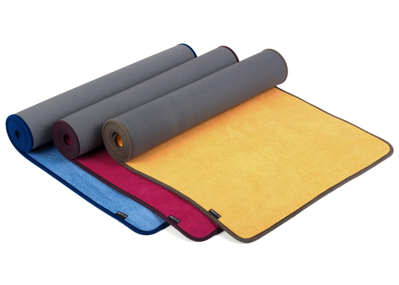 Yogamatte yogimat® light